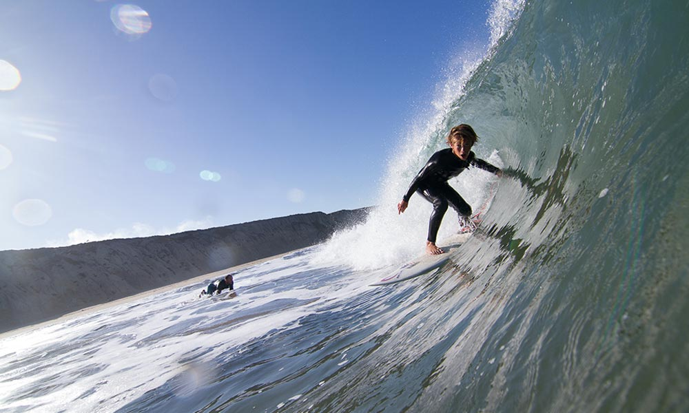 Santa-Barbara-Advanced-Surf-Coaching-10