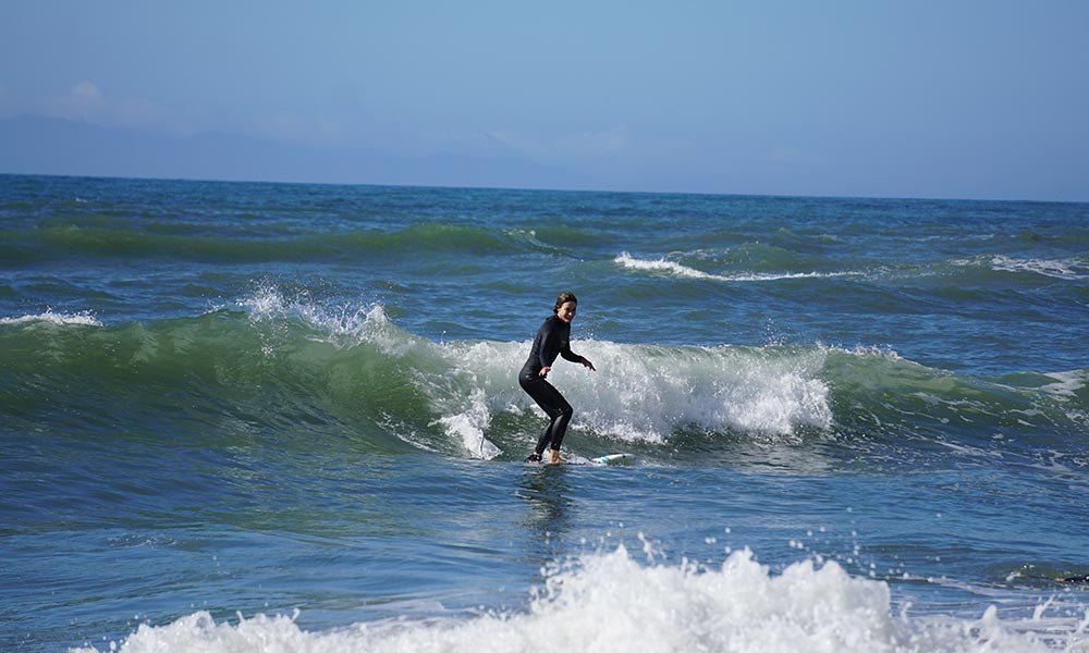 Santa-Barbara-Advanced-Surf-Coaching-11