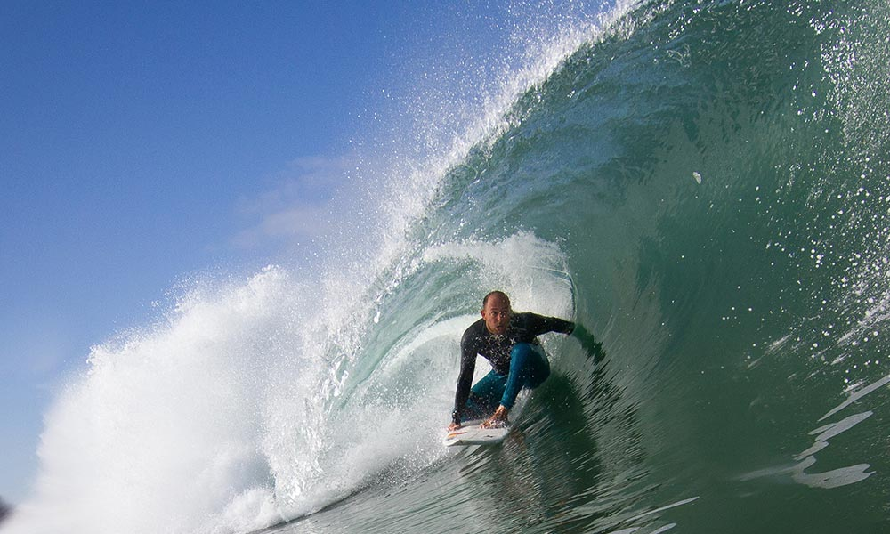 Santa-Barbara-Advanced-Surf-Coaching-12