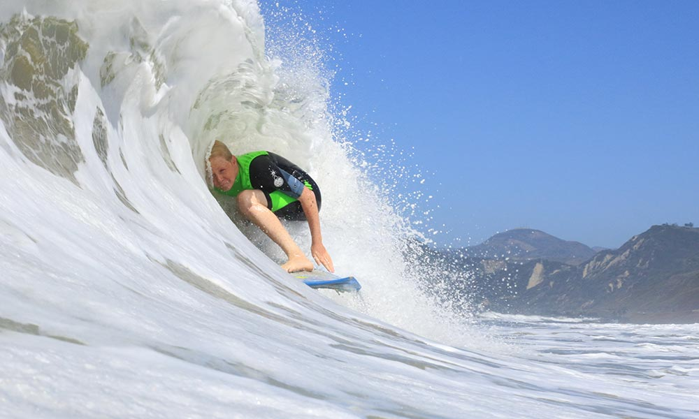 Santa-Barbara-Advanced-Surf-Coaching-2