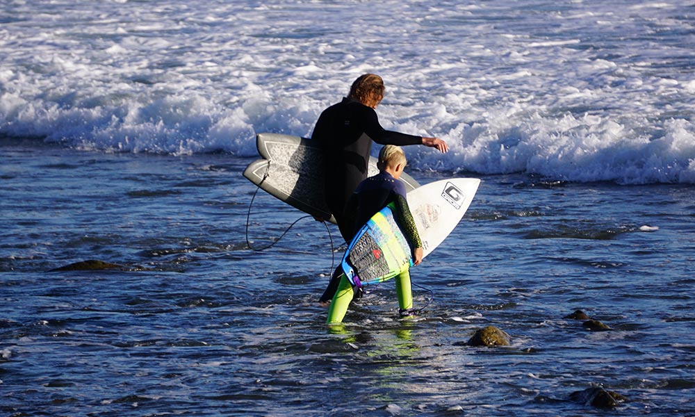 Santa-Barbara-Advanced-Surf-Coaching-3