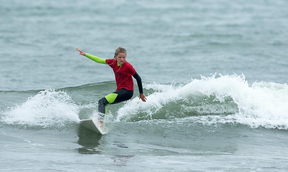 Santa-Barbara-Advanced-Surf-Coaching-4