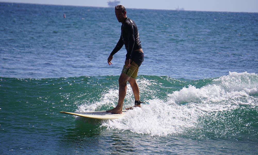 Santa-Barbara-Advanced-Surf-Coaching-5