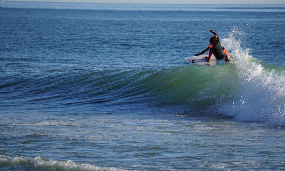 Santa-Barbara-Advanced-Surf-Coaching-6