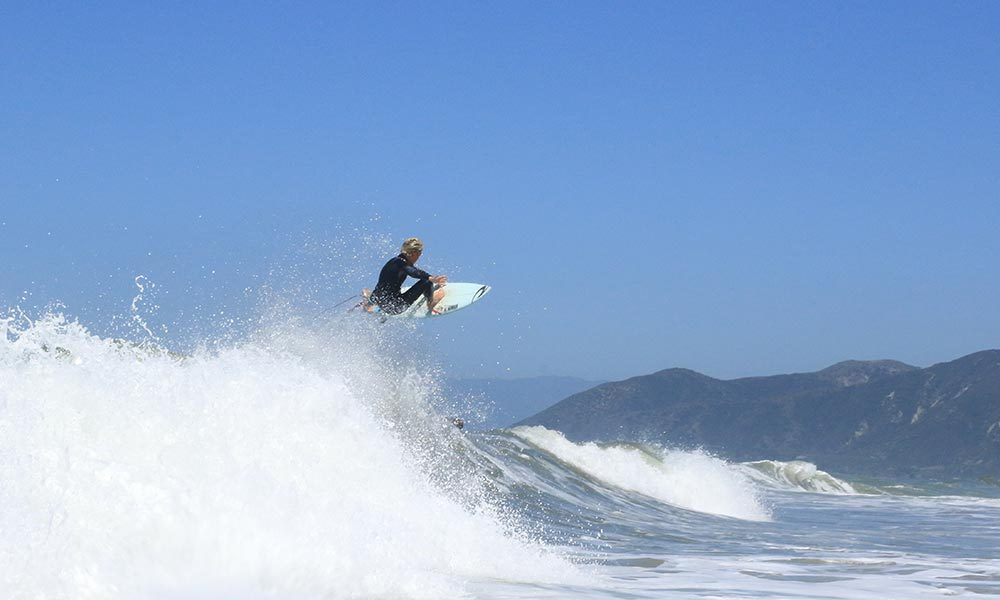 Santa-Barbara-Advanced-Surf-Coaching-7