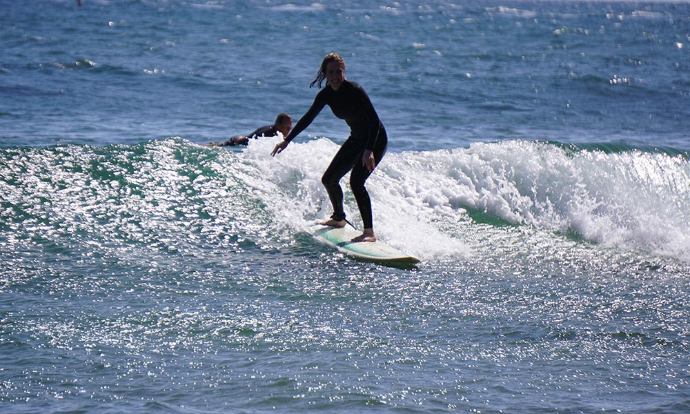 Santa-Barbara-Advanced-Surf-Coaching-9