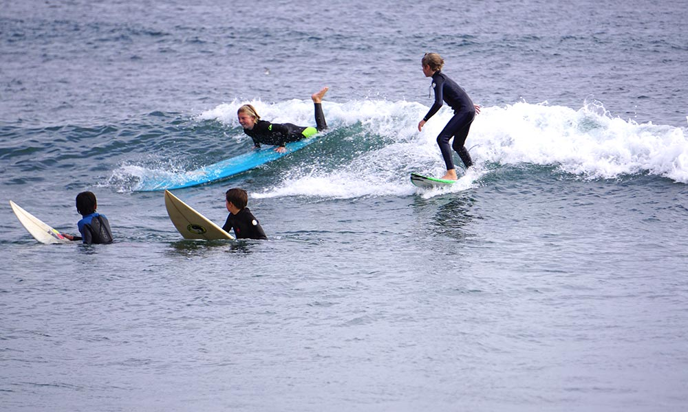 Santa-Barbara-Afterschool-Surfing-Programs-1
