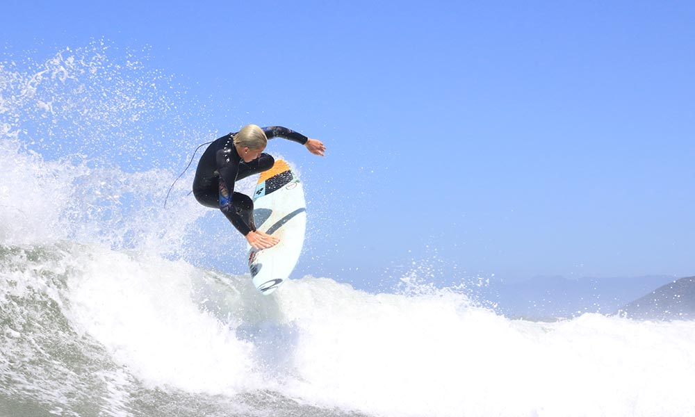 Santa-Barbara-Afterschool-Surfing-Programs-13