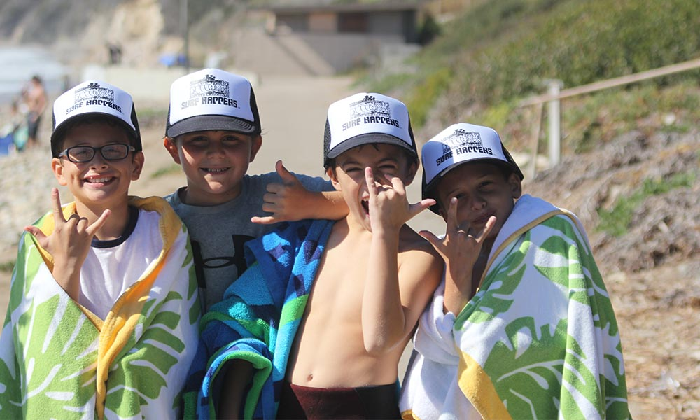 Santa-Barbara-Afterschool-Surfing-Programs-2