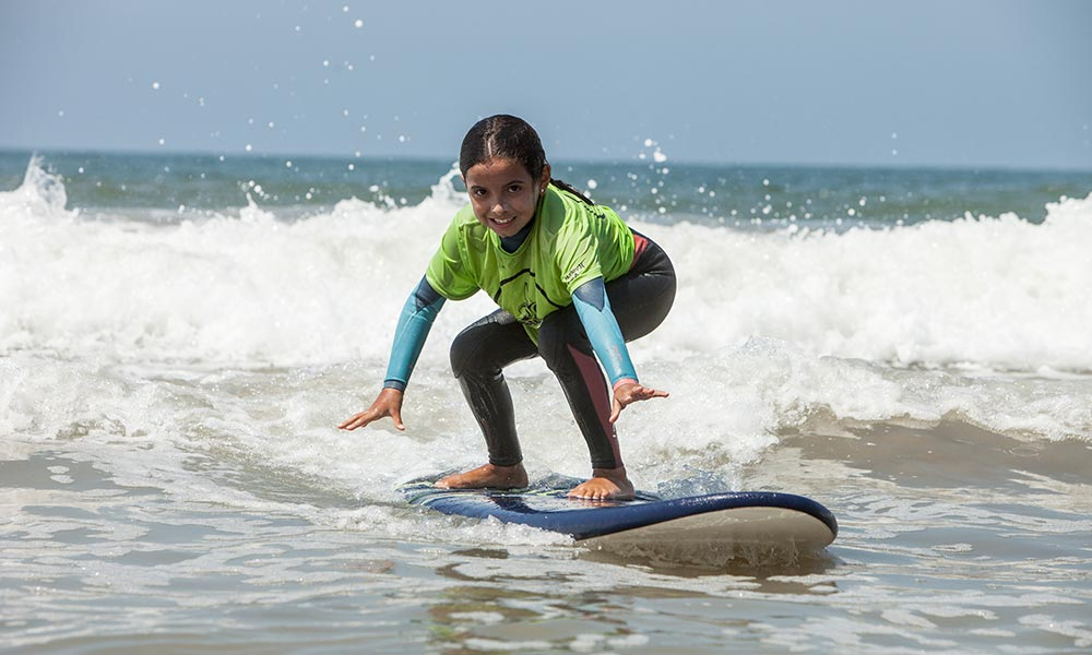 Santa-Barbara-Afterschool-Surfing-Programs-3