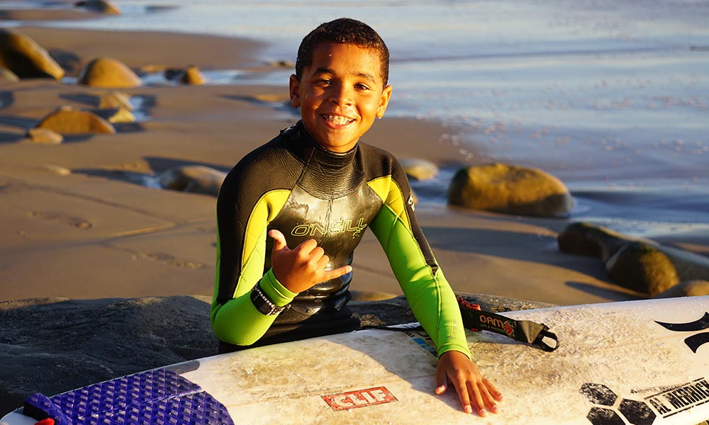 Santa-Barbara-Afterschool-Surfing-Programs-6