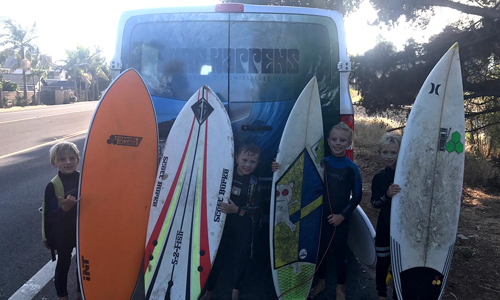 Santa-Barbara-Afterschool-Surfing-Programs-8