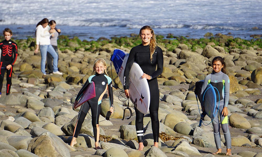 Santa-Barbara-Afterschool-Surfing-Programs-9