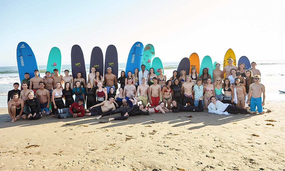 Santa-Barbara-Corporate-Surf-Events-1