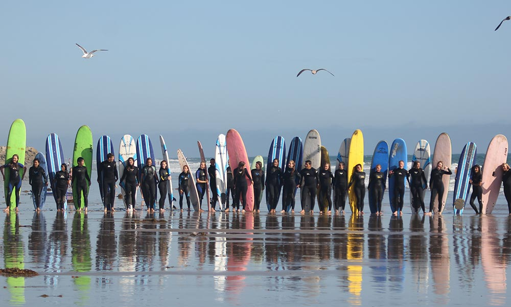 Santa-Barbara-Corporate-Surf-Events-10