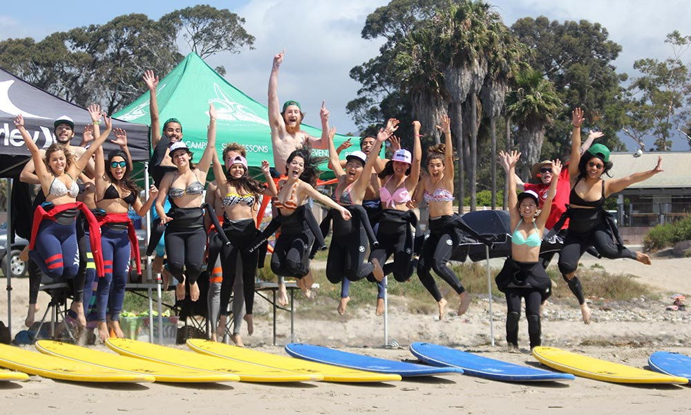 Santa-Barbara-Corporate-Surf-Events-13