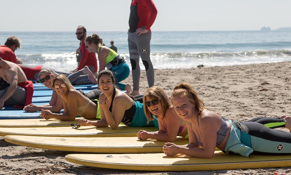 Santa-Barbara-Corporate-Surf-Events-2