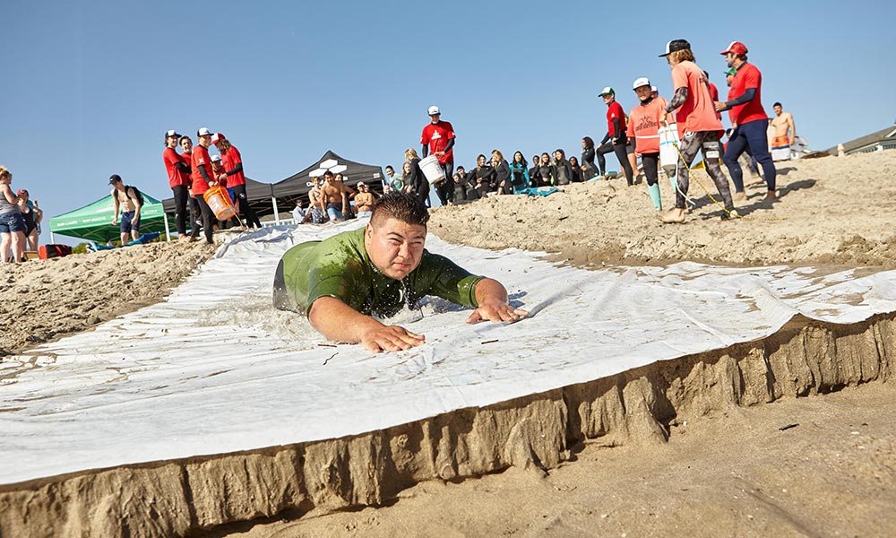 Santa-Barbara-Corporate-Surf-Events-7