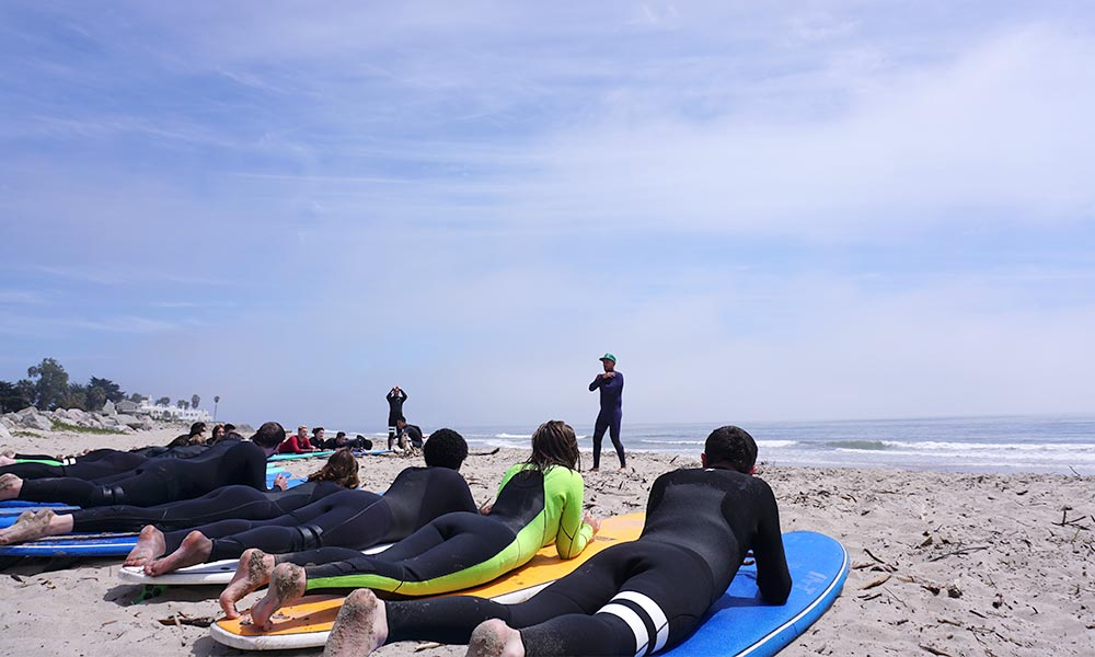 Santa-Barbara-Corporate-Surf-Events-9