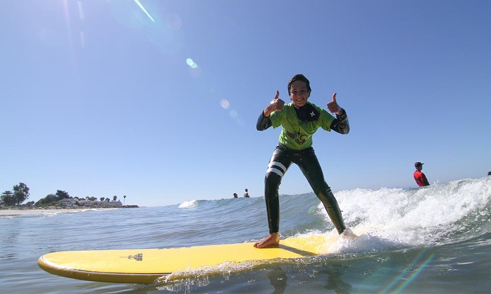 Santa-Barbara-Day-Surf-Camp-1