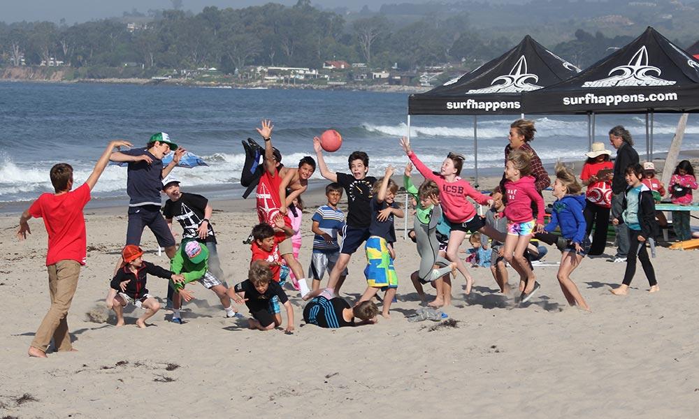 Santa-Barbara-Day-Surf-Camp-10