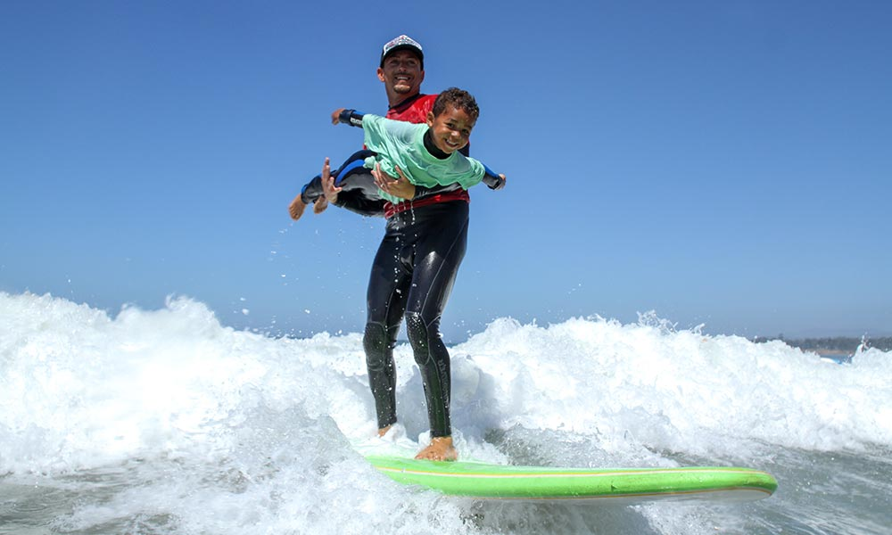 Santa-Barbara-Day-Surf-Camp-12
