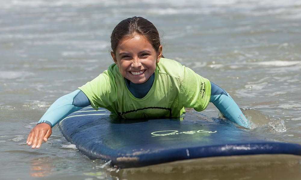Santa-Barbara-Day-Surf-Camp-13