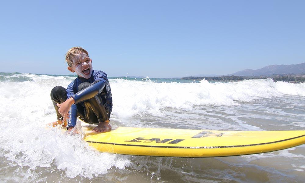 Santa-Barbara-Day-Surf-Camp-14