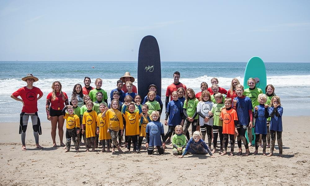 Santa-Barbara-Day-Surf-Camp-15