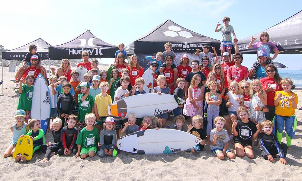 Santa-Barbara-Day-Surf-Camp-2