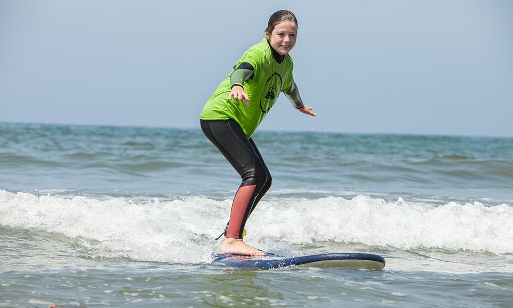 Santa-Barbara-Day-Surf-Camp-3