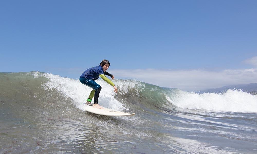 Santa-Barbara-Day-Surf-Camp-5