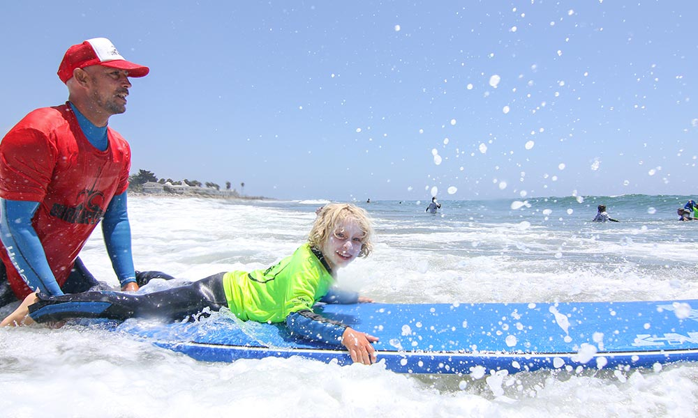 Santa-Barbara-Day-Surf-Camp-7