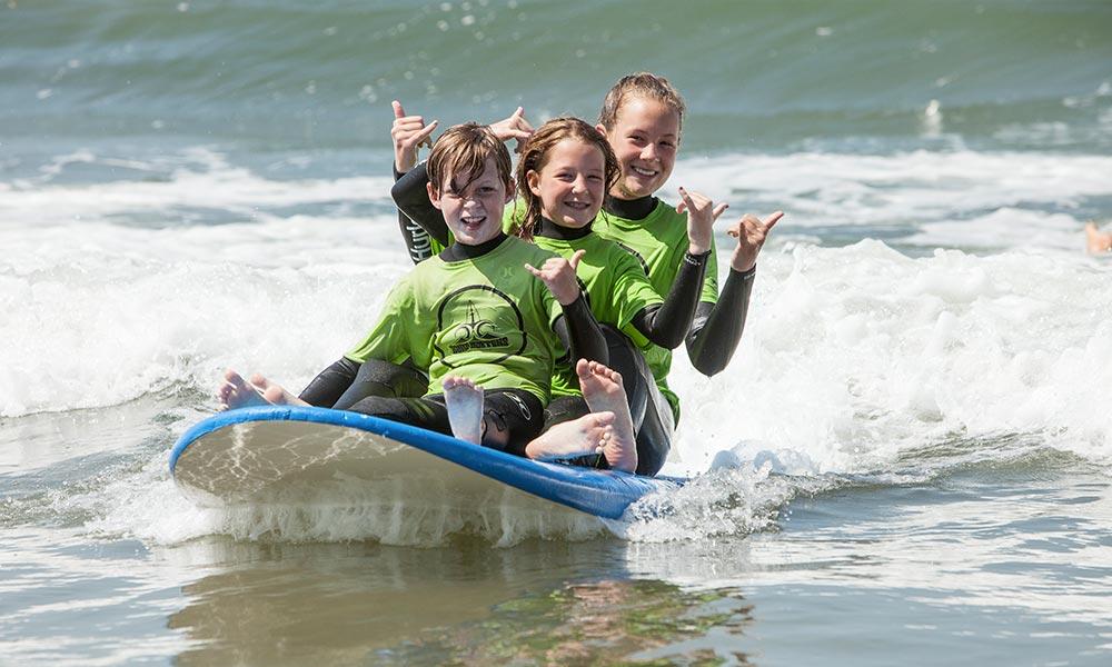 Santa-Barbara-Day-Surf-Camp-8