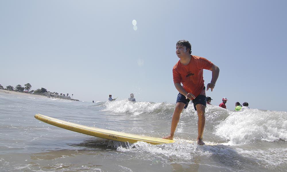 Santa-Barbara-Day-Surf-Camp-9