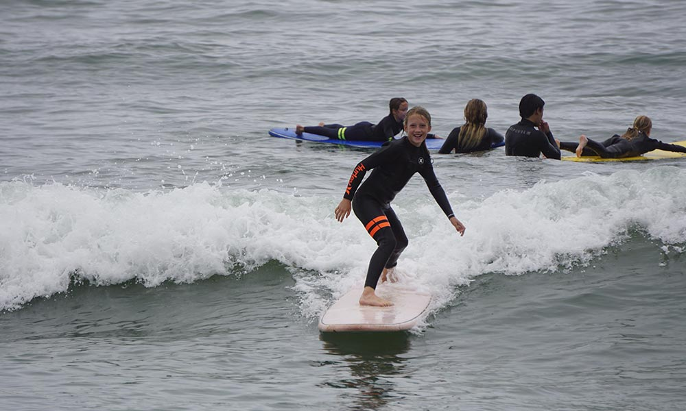 Santa-Barbara-Girl-Surfs-Curl-11