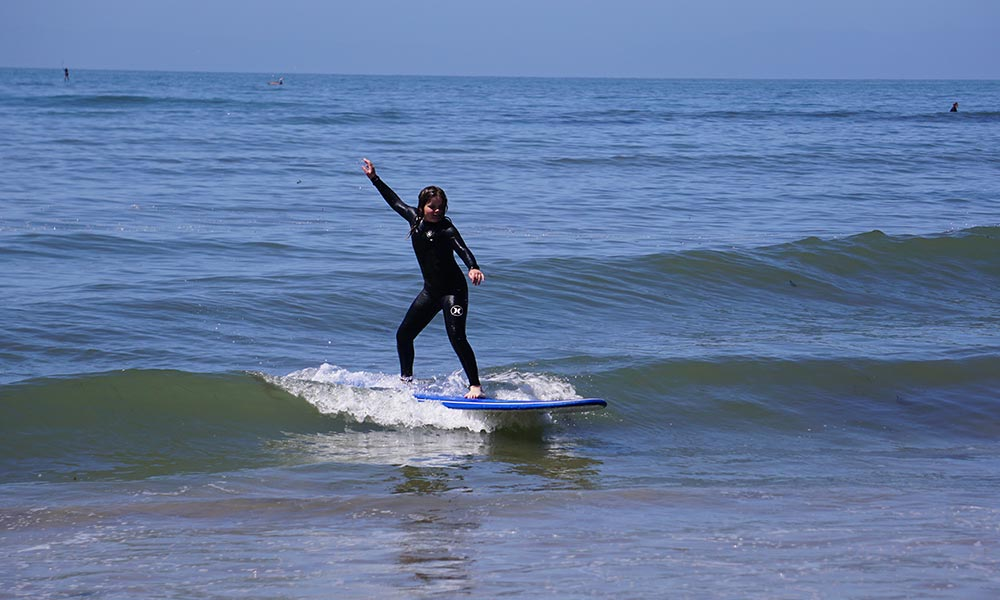 Santa-Barbara-Girl-Surfs-Curl-7
