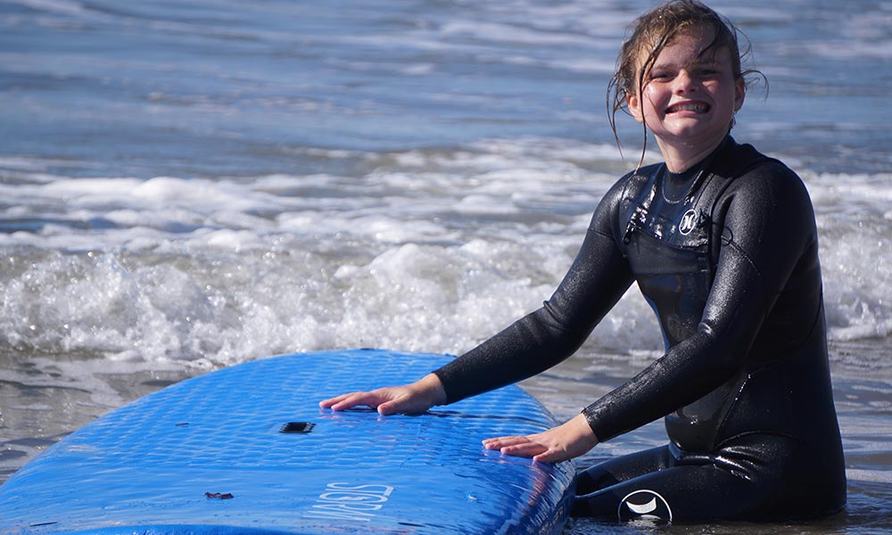 Santa-Barbara-Girl-Surfs-Curl-9