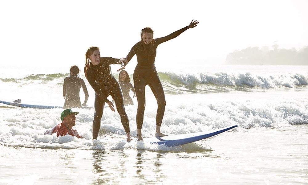 Santa-Barbara-Group-Surf-Outings-1