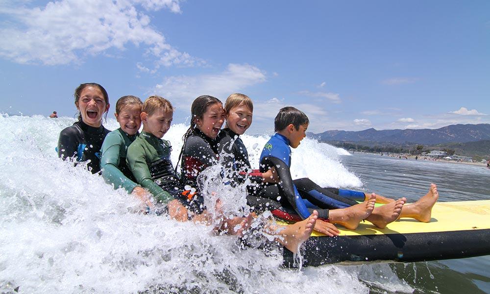 Santa-Barbara-Group-Surf-Outings-12