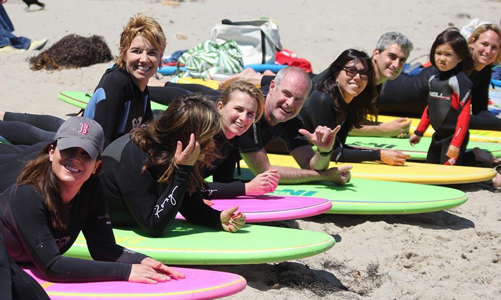 Santa-Barbara-Group-Surf-Outings-13