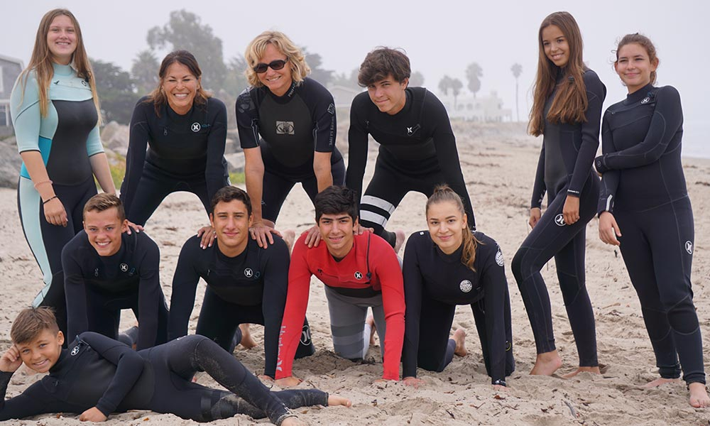 Santa-Barbara-Group-Surf-Outings-14
