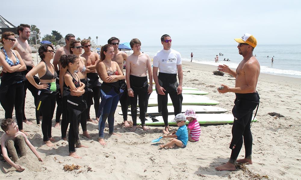 Santa-Barbara-Group-Surf-Outings-15