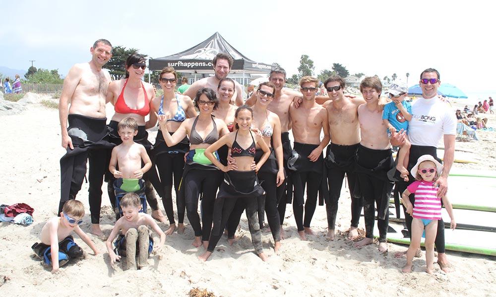 Santa-Barbara-Group-Surf-Outings-16