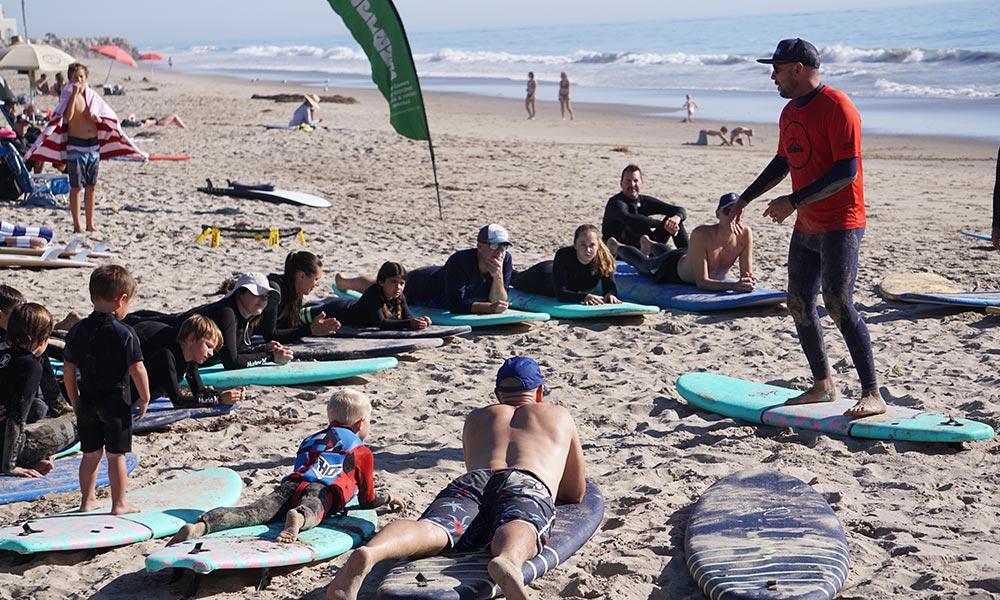 Santa-Barbara-Group-Surf-Outings-2