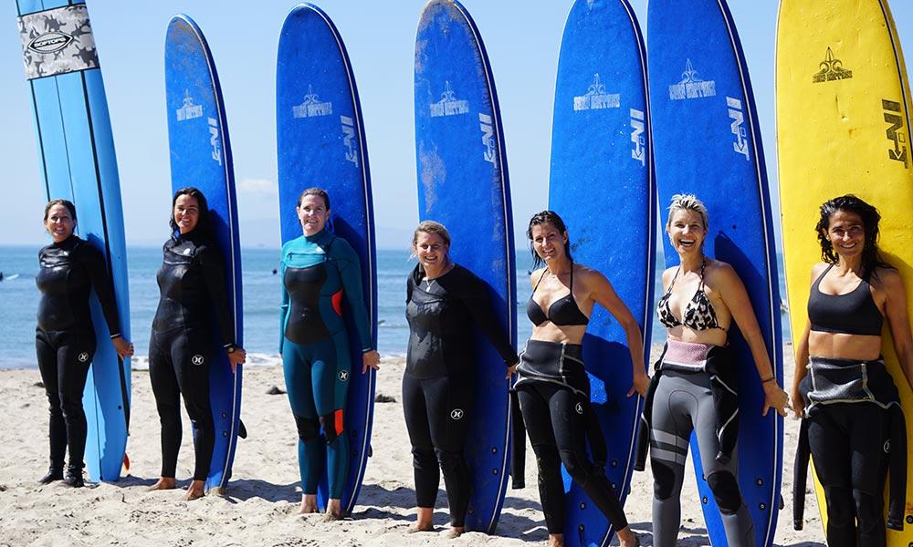 Santa-Barbara-Group-Surf-Outings-3