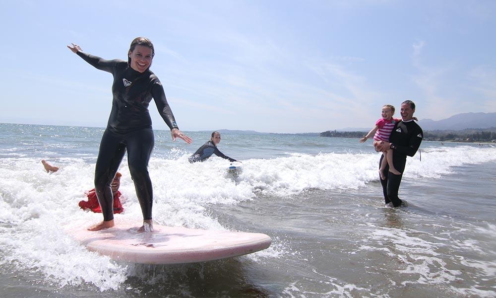 Santa-Barbara-Group-Surf-Outings-4