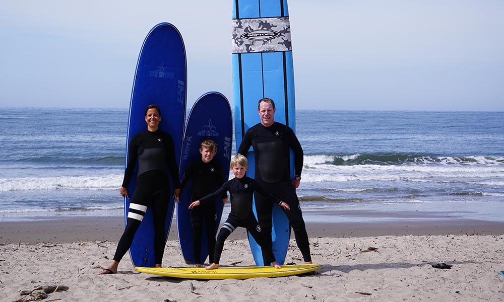Santa-Barbara-Group-Surf-Outings-5
