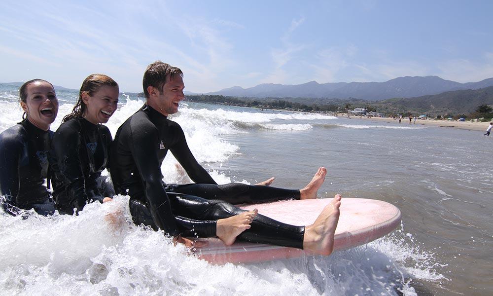 Santa-Barbara-Group-Surf-Outings-6