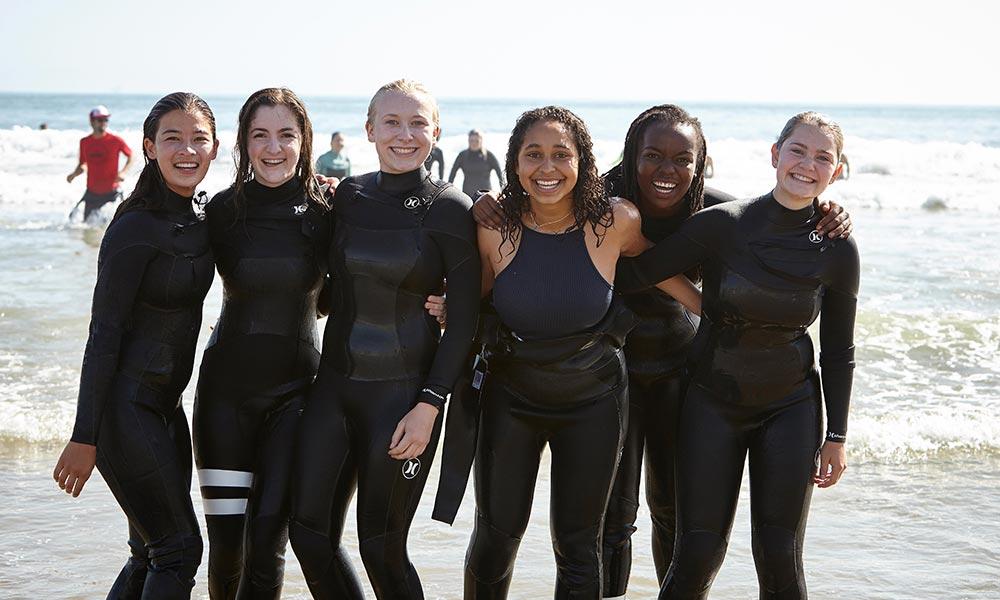 Santa-Barbara-Group-Surf-Outings-7